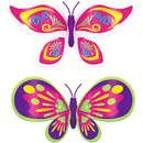 Bright si Flutter