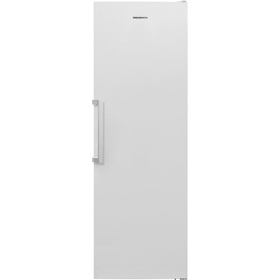 Congelator HFF-V280NF+ 280 Litri Clasa A+ Alb thumbnail