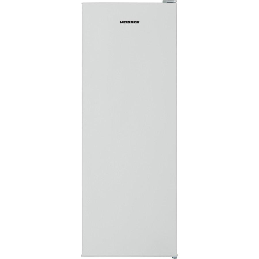 Congelator HFF-V182A+ 182 Litri Clasa A+ Alb thumbnail