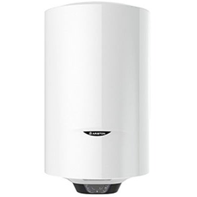 Boiler electric Pro 1 Eco 50 Litri 1800W Alb