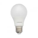 HLB-11WE2765K2 E27 11W 1050 lumeni lumina rece A+