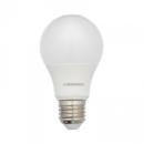 HLB-13WE2765K2 E27 13W 1300 lumeni lumina rece A+