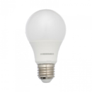 HLB-15WE2765K2 E27 15W 1500 lumeni lumina rece A+