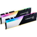 Trident Z Neo 16GB DDR4 3600MHz CL18 Dual Channel Kit