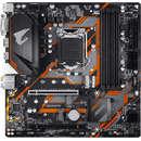 Placa de baza Gigabyte B365 M AORUS ELITE Intel LGA1151 mATX