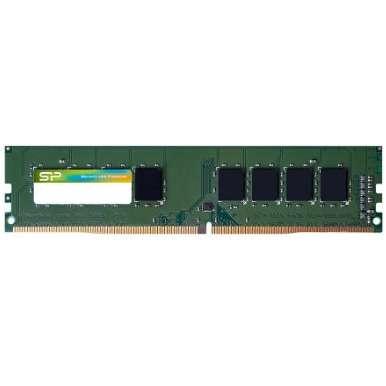 Memorie Silicon Power DDR4 4GB 2400MHz CL17 1.2V