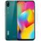Smartphone iHunt Alien X Lite 2020 16GB 1GB RAM Dual SIM Green