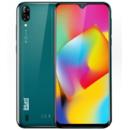 iHunt Alien X Lite 2020 16GB 1GB RAM Dual SIM Green