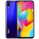 iHunt Alien X Lite 2020 16GB 1GB RAM Dual SIM Blue