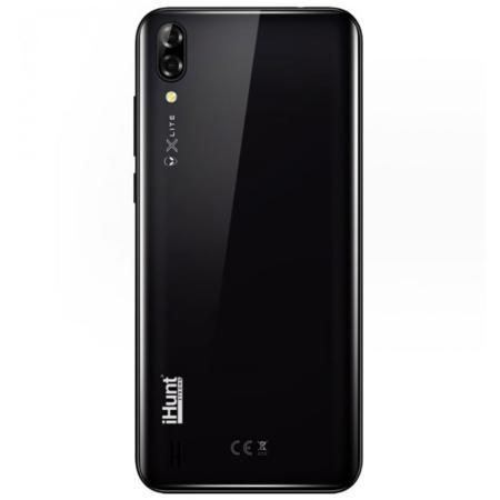 Smartphone iHunt Alien X Lite 2020 16GB 1GB RAM Dual SIM Black