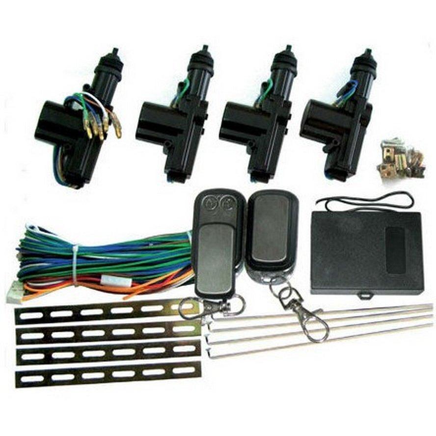 Inchidere centralizata URZ0221 3+1 thumbnail