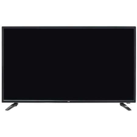 Televizor Nei LED 40NE5000 Clasa A+ 100cm Full HD Black
