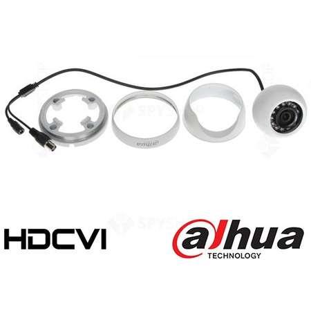 Camera supraveghere Dahua HAC-HDW1200M-060 2 MP CMOS