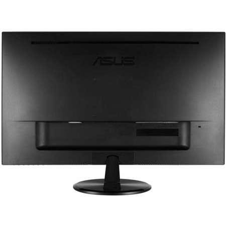 Monitor LED Gaming Asus VP248QG Full HD 24 inch 1ms Negru