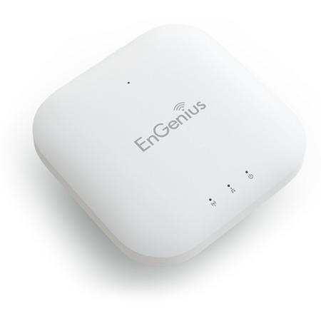 Acces point ENGENIUS EWS300AP Gigabit PoE N300