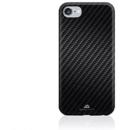 180049 Flex Carbon Negru pentru Apple iPhone 7