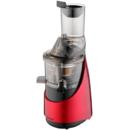 SJV801 Slow juicer 500W 1 litru Rosu