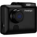 Camera auto Prestigio RoadRunner 410GPS 2 inch Full HD