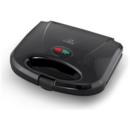 TKT003 Raspberry 750W Negru