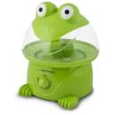 EHA006 Froggy 3.5 litri Verde