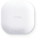 EWS360AP managed wireless 1750Mbps  3x3 Dual-Band
