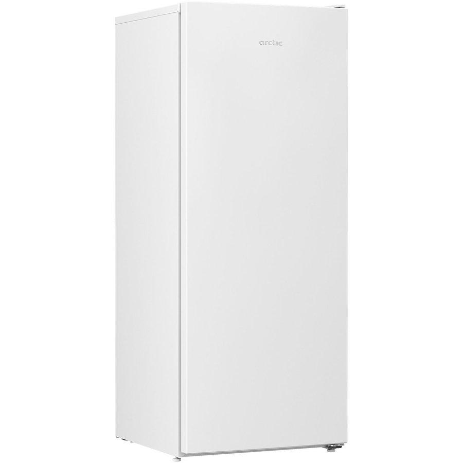 Congelator vertical AC54210M+ 168 Litri Clasa A+ Alb thumbnail