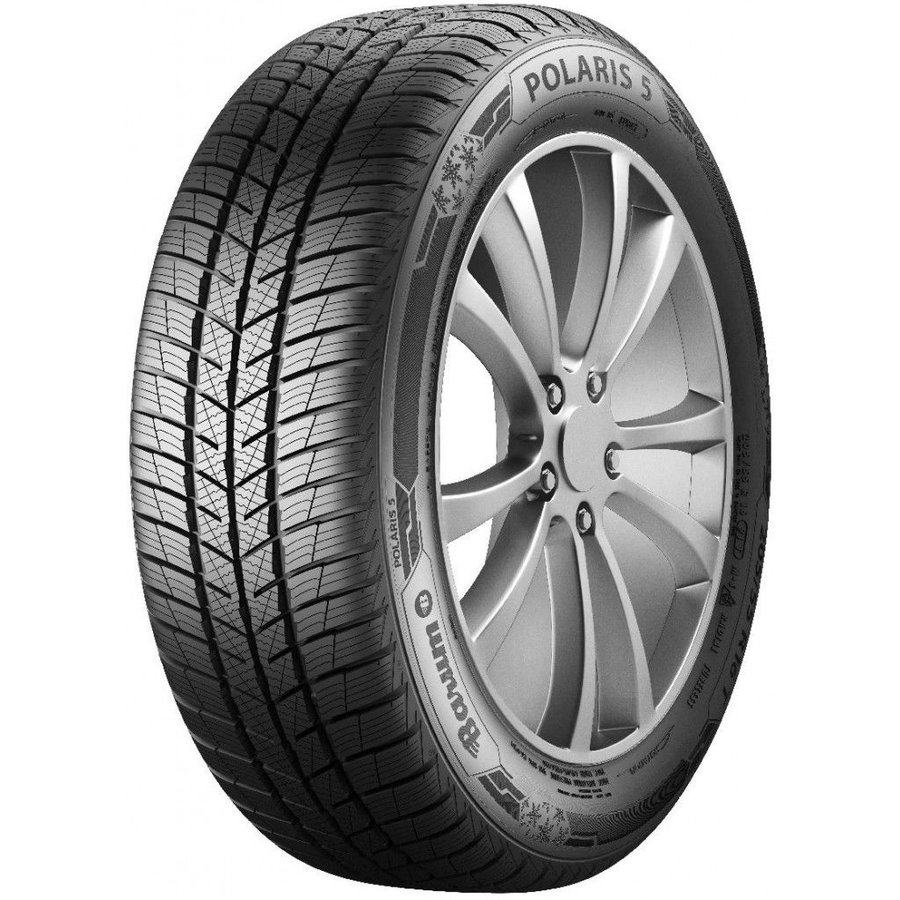 Anvelopa Polaris 5 165/60 R15 77t