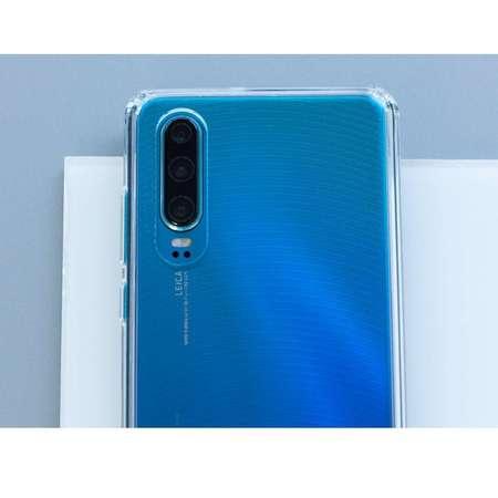 Folie protectie camera foto 3MK Flexible Glass Samsung Galaxy S10 Plus 4-Pack