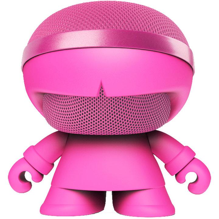 Boxa Portabila Boy Pink