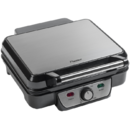 ASW318 Contact Grill 1800W Inox
