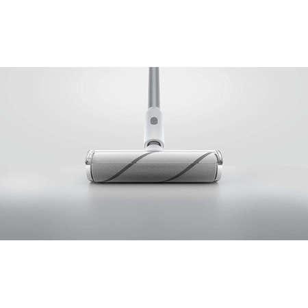 Aspirator vertical fara sac Xiaomi Mi Handheld 0.5 Litri 350W Alb
