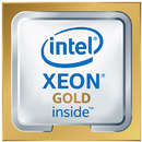 Xeon Gold 5217 Octa-Core 3.0 GHz 11MB FCLGA3647 Tray