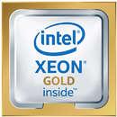 Xeon Gold 5215 10-Cores 2.5 GHz 13.75MB FCLGA3647 Tray