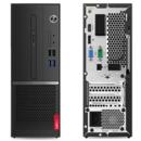 Sistem desktop Lenovo ThinkCentre V530s SFF Intel Core i3-8100 RAM 8GB HDD 1TB Windows 10 Pro