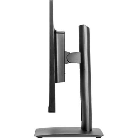 Monitor HP VH240a 23.8 inch 5ms Black