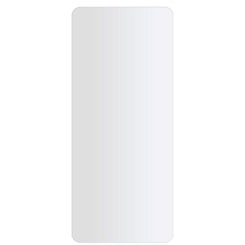 Folie protectie HOFI Tempered Glass 0.3mm Motorola One Action