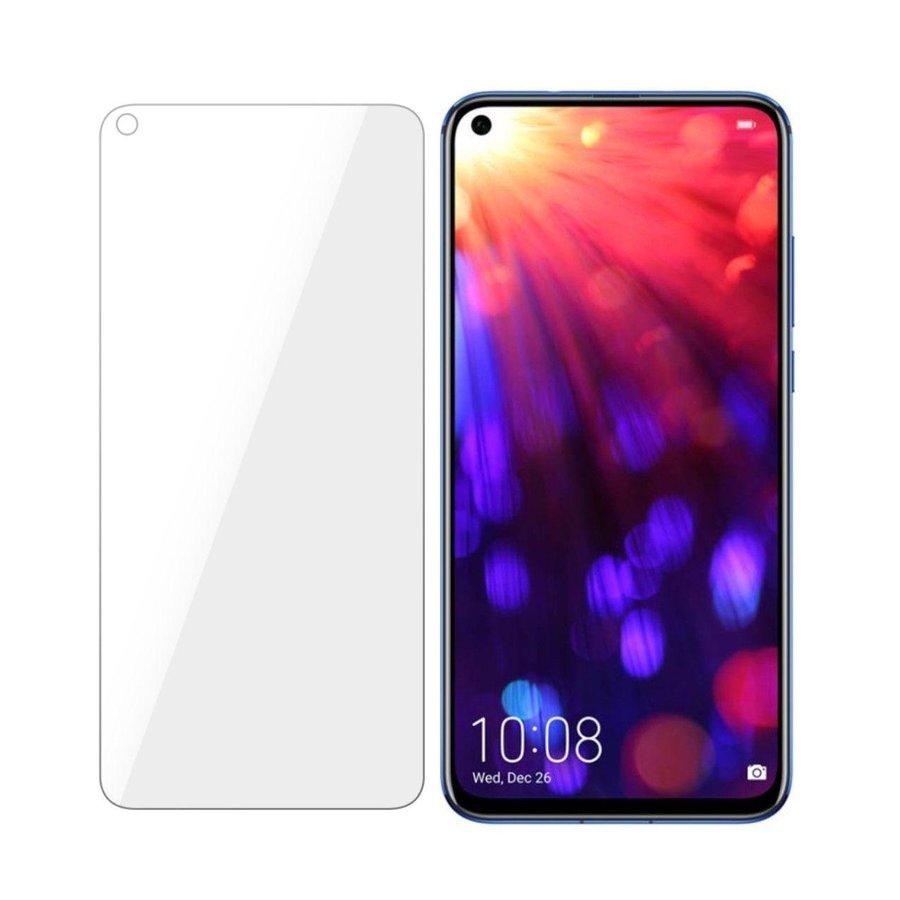 Folie protectie transparenta Flexible Glass Huawei Honor 20