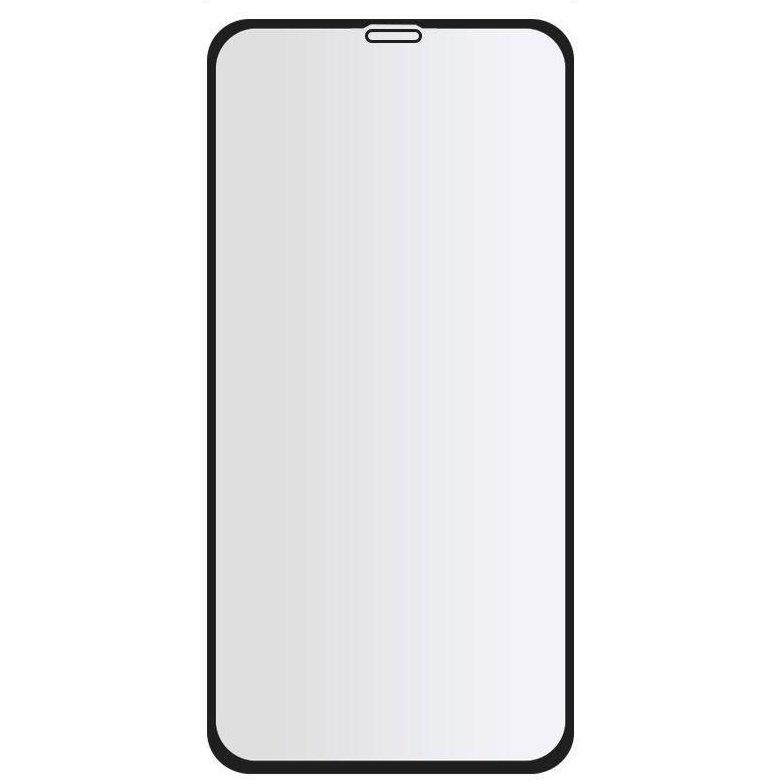 Folie protectie Folie protectie HOFI Hybrid Glass 0.2mm 7H iPhone 11 Pro Black