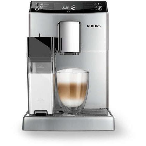Espressor cafea EP3551/10 Espressor automat thumbnail