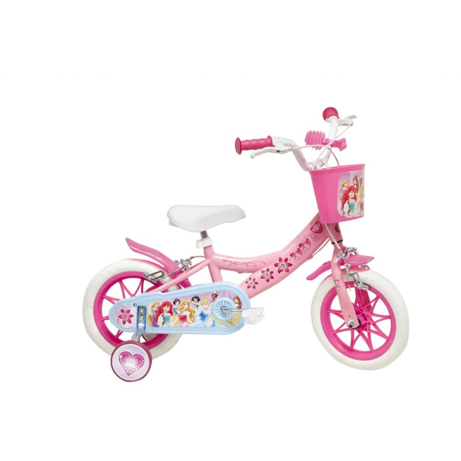 Bicicleta MO25299 Princess 10 thumbnail