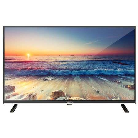 Televizor Allview LED 32ATC5500-H 81cm HD Ready Black