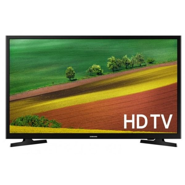 Televizor LED UE32N4302A 80cm HD Ready Smart TV WiFi CI+  Negru