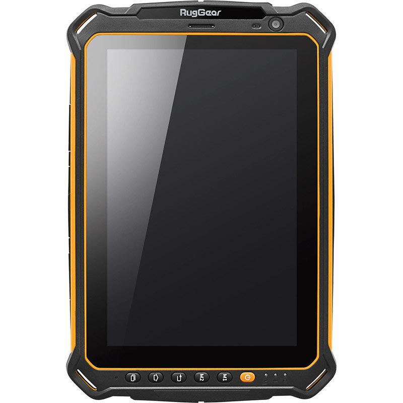 Tableta RG910 8 inch 32GB flash 3GB RAM 4G Black thumbnail