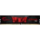 Aegis 8GB (1x8GB) DDR4 3200MHz CL16 Single channel Kit