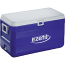 XXL70/EZ70 70 Litri Albastra