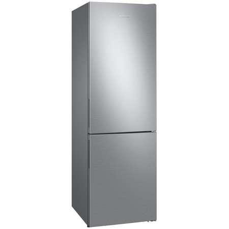 Combina frigorifica Samsung RB3VRS100SA 317 Litri Clasa A+ Argintiu