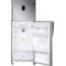 Frigider cu 2 usi Samsung RT38K5435S9 384 Litri Clasa A++ Argintiu