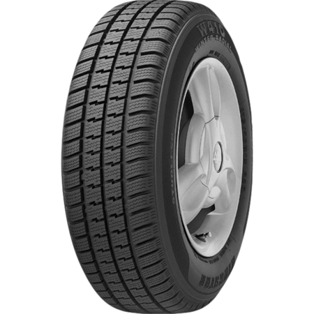 Anvelopa Iarna Kingstar W410 195/70/15C 104/102R