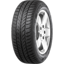 Anvelopa All Season Viking FourTech 165/65/14 79T