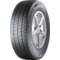 Anvelopa All Season Viking FourTech Van 195/60/16C 99/97H